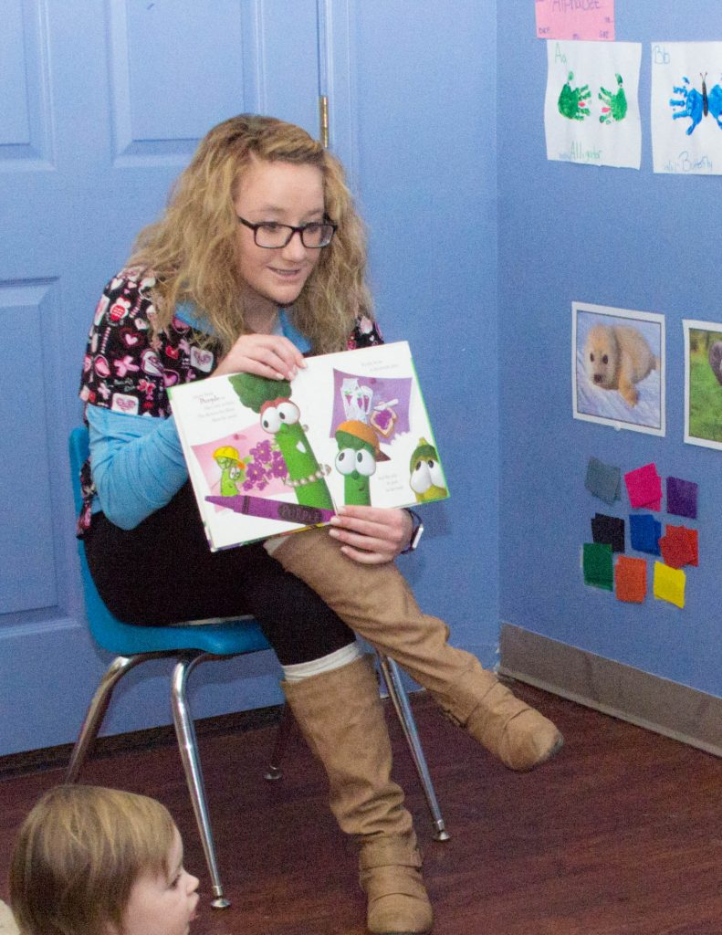 daycare, childcare, preschool, infant care, pre-k, prekindergarten, toddler care, infant program, toddler program