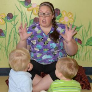 Daycare Teacher, daycare, childcare, preschool, infant care, pre-k, prekindergarten, toddler care, infant program, toddler program