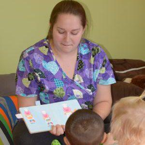 childcare, daycare, preschool, infant care, pre-k, prekindergarten, toddler care, infant program, toddler program
