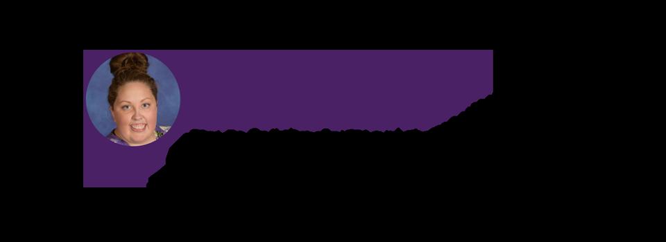 Liz Marthaler Testimonial
