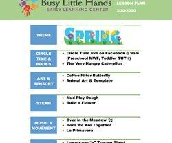 spring lesson plan thumb2